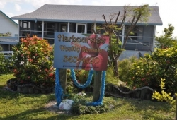 Harbourview Guest House