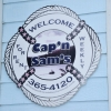 Cap'n Sams Cottage